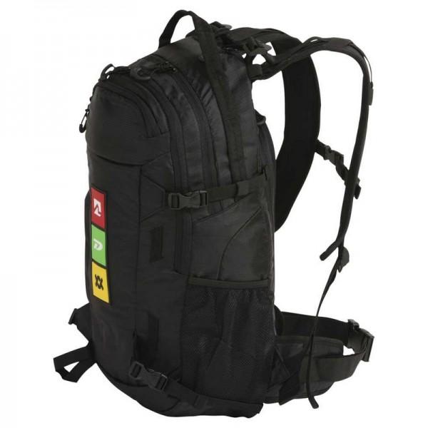 Volkl MDV TEAM PRO Backpack
