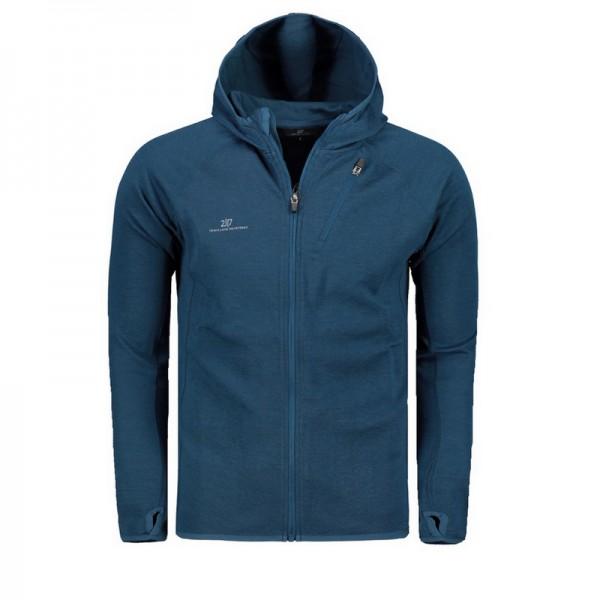 2117 Men`s ALLTORP Wool Jacket