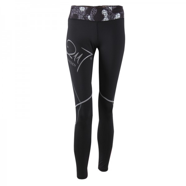 2117 Women`s LINKOPING Tights
