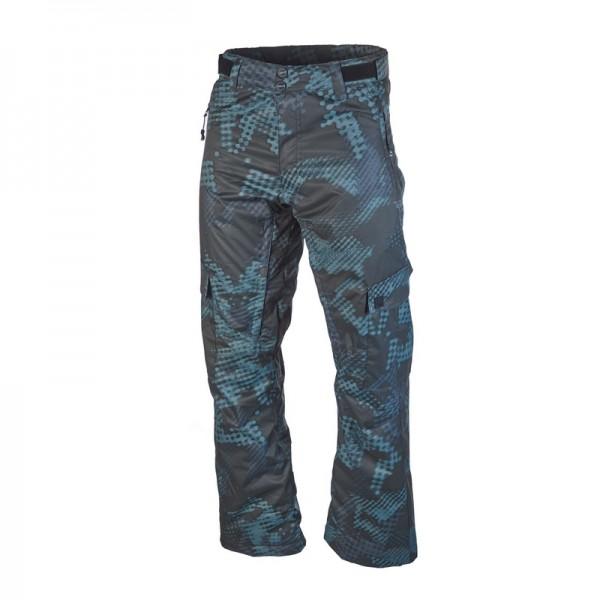 Rehall Men`s DEXTER Snow Pants
