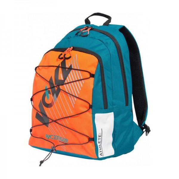 Volkl Unisex RACE DAYPACK Backpack