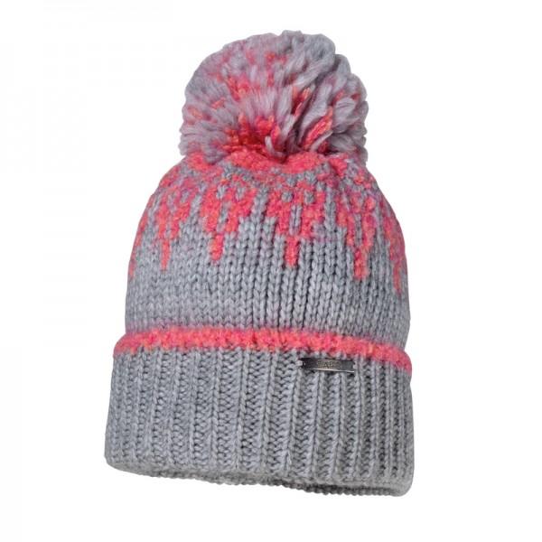 Capo 00574-034960 FYNNA CAP
