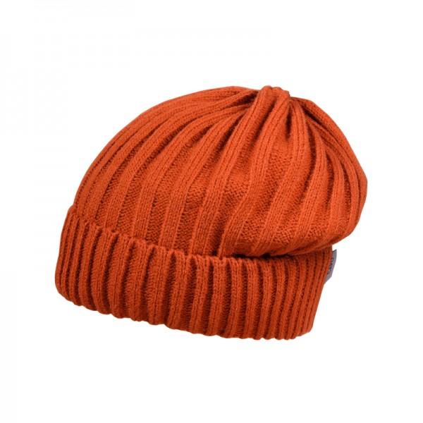 Capo 00575-036060 PORO CAP