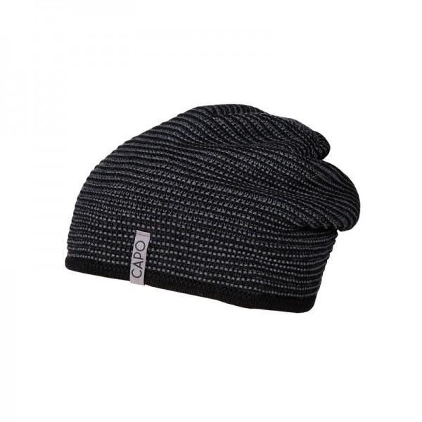 Capo 00578-042360 LEWE CAP