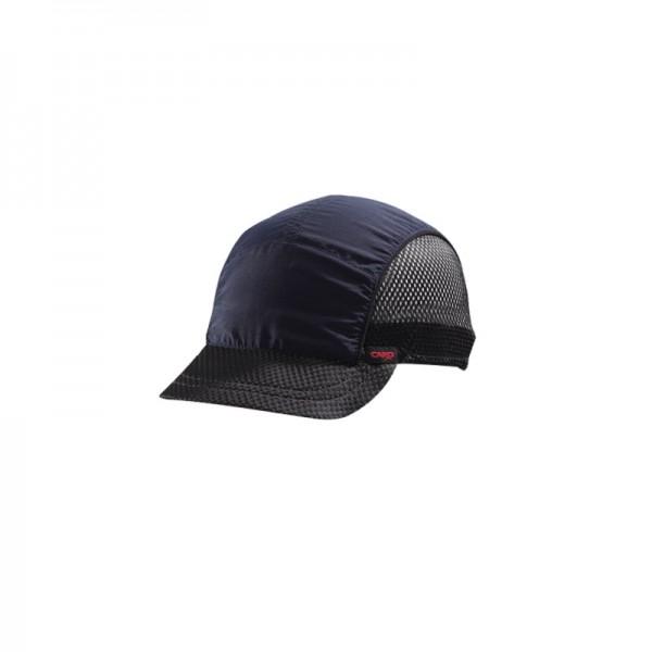 Capo ULTRA LIGHT POCKET CAP