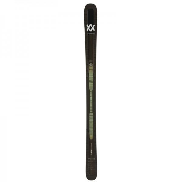 Volkl  MANTRA 102 FLAT Skis