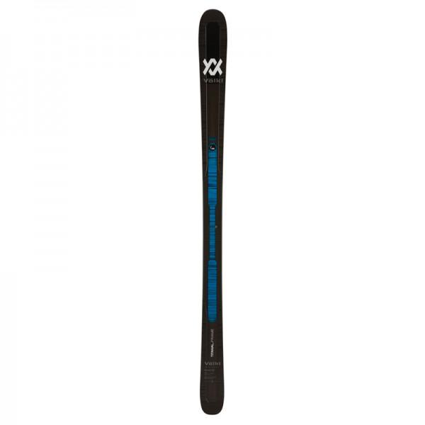 Volkl KENDO 88 FLAT Skis