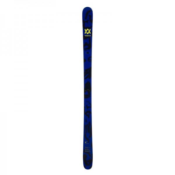Volkl  BASH 81 FLAT Skis