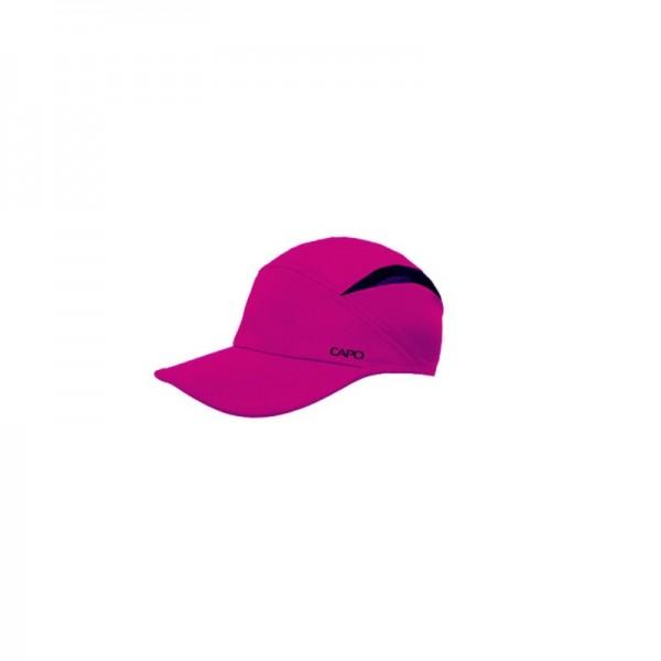 Capo RUNNING CAP