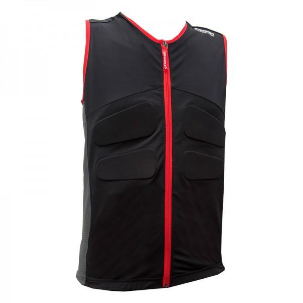 Marker Men`s MAP Body Vest