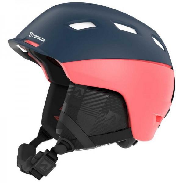 Marker Unisex AMPIRE Helmet