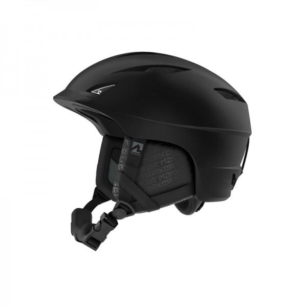 Marker Unisex COMPANION Helmet
