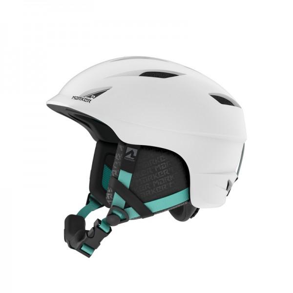 Marker Women`s COMPANION Helmet