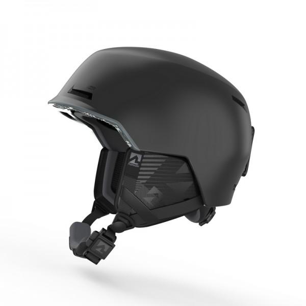 Marker Unisex CLARK Helmet