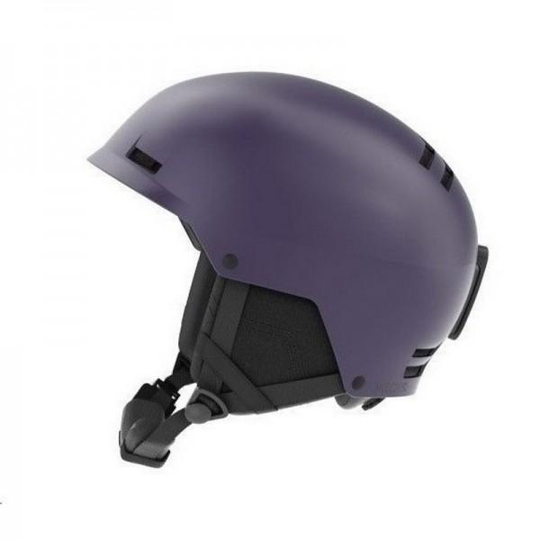 Marker Unisex KOJAK Helmet