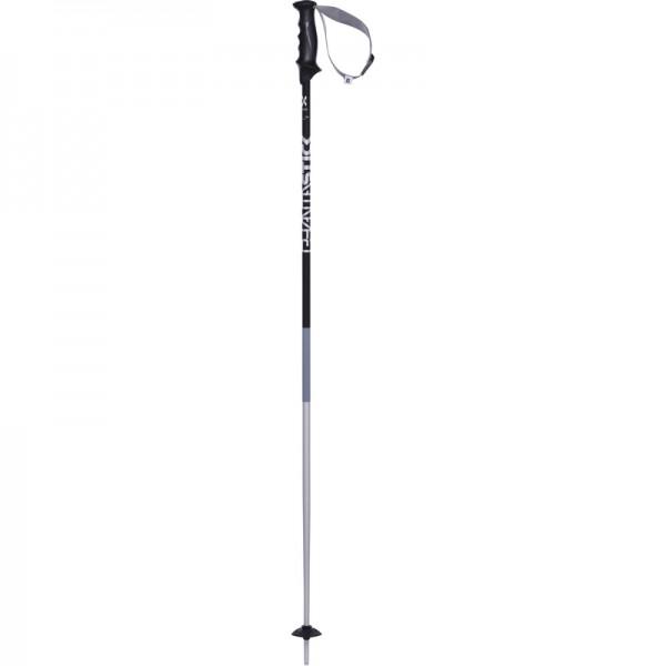 Volkl Unisex PHANTASTIC 3 Ski Poles