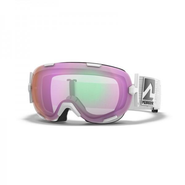 Marker UX PROJECTOR Ski Goggles