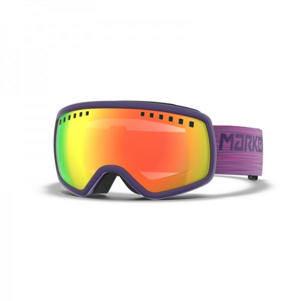 Marker UX 16:9 Ski Goggles