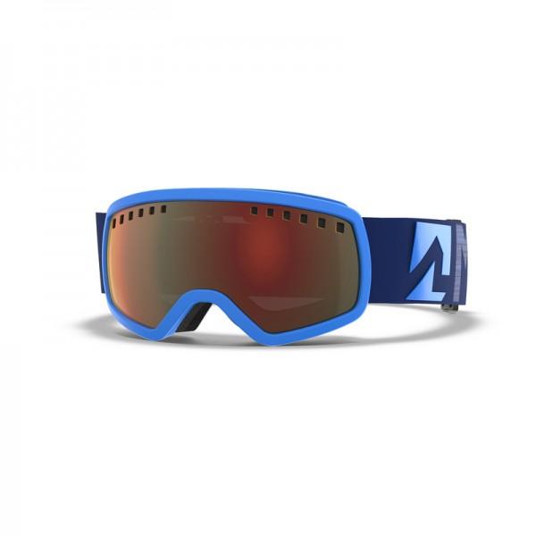 Marker 4:3 UX Ski Goggles
