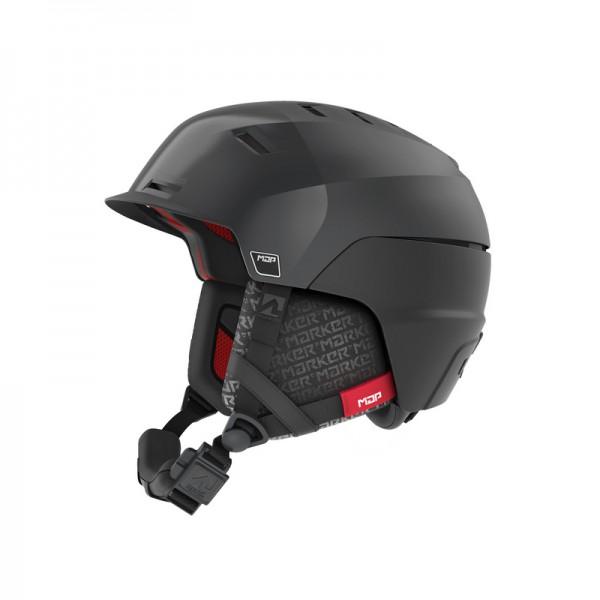 Marker Unisex PHOENIX Helmet