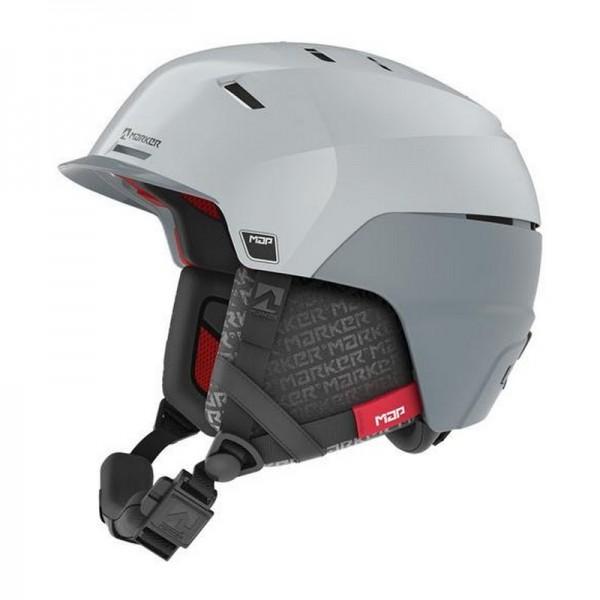 Marker Unisex PHOENIX MAP Helmet