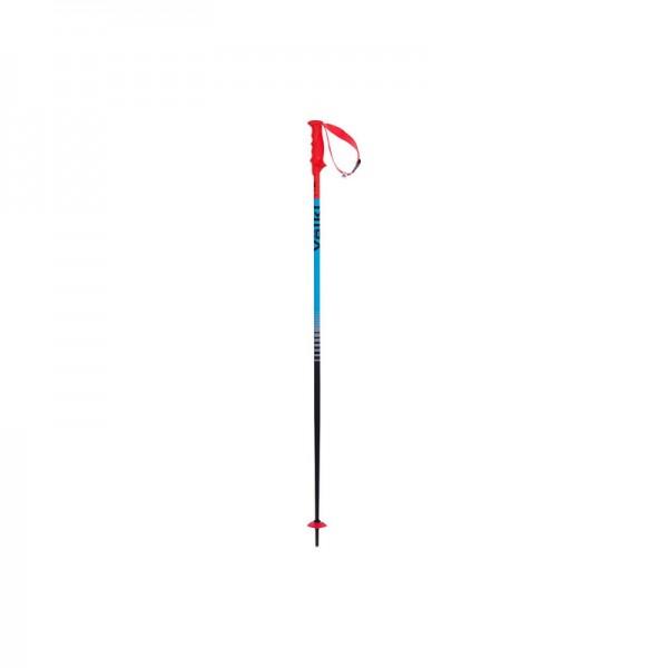 Volkl Junior`s SPEEDSTICK Ski Poles
