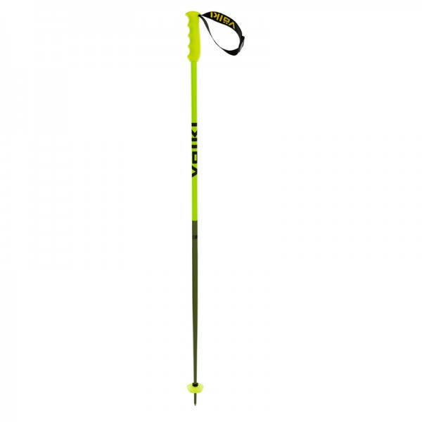 Volkl Unisex SPEEDSTICK Ski Poles