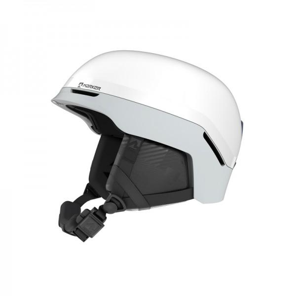 Marker Unisex CONVOY+F Helmet