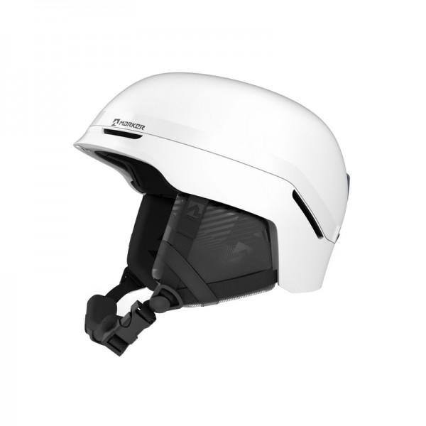 Marker Women`s CONVOY Helmet