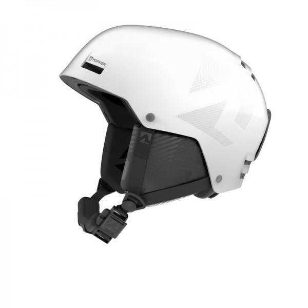 Marker Unisex SQUAD Helmet