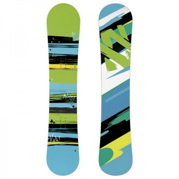Volkl Women`s MELODY Snowboard