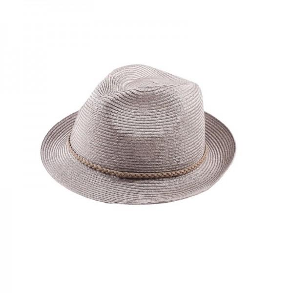 Capo 182-282 HONGKONG HAT