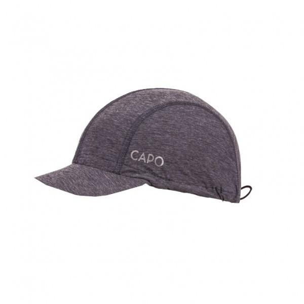 Capo MICRO RUNNING CAP