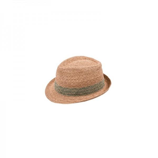 Capo 190-270 MASPALOMAS HAT