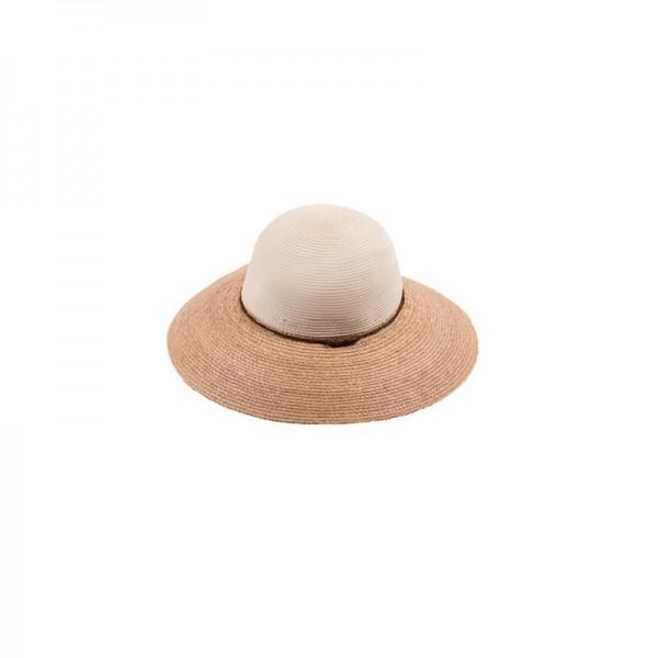 Capo 190-271 TOULOUSE HAT
