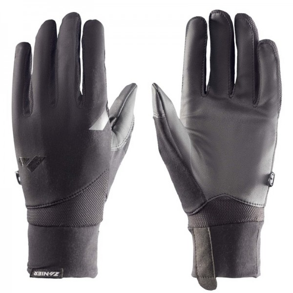 Zanier Junior`s CLASSIC Gloves