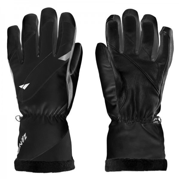 Zanier Women`s LECH.STX Gloves