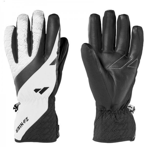 Zanier Women`s AURACH.GTX Gloves