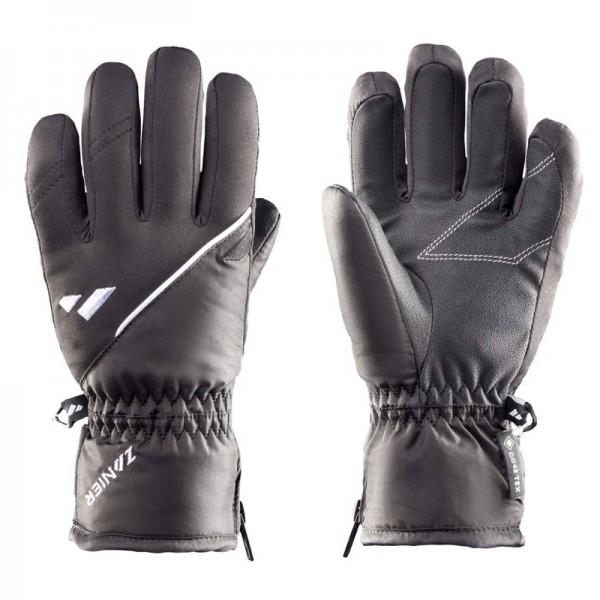 Zanier Unisex RAURIS.GTX Gloves