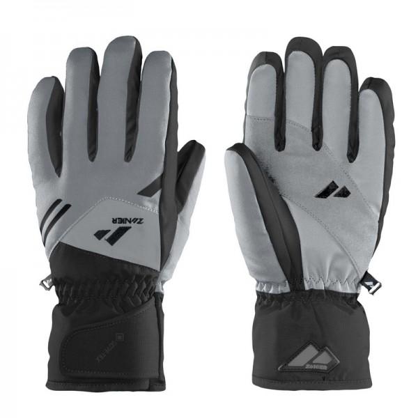 Zanier Unisex KIRCHBERG.GTX Gloves