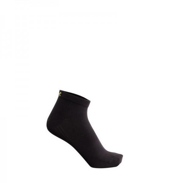 Volkl  ACTIVE SNEAKER 2Pack Socks
