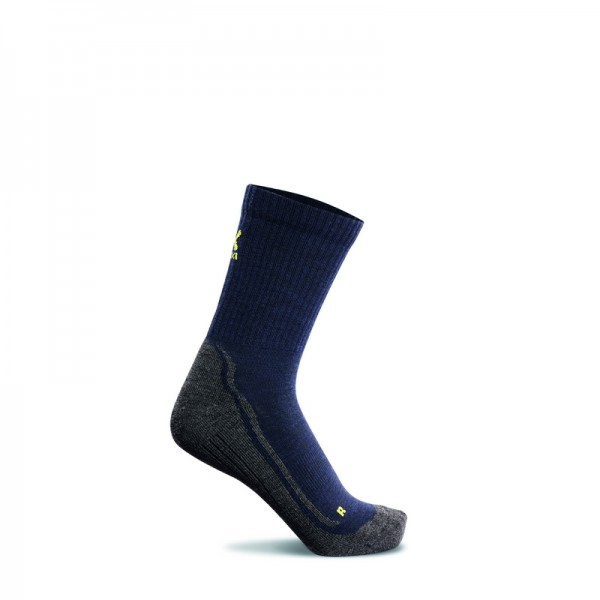 Volkl  OUTDOOR WARM Socks