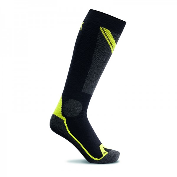 Volkl  ALL MOUNTAIN Ski Socks