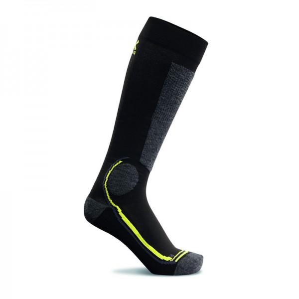 Volkl  COMFORT Ski Socks