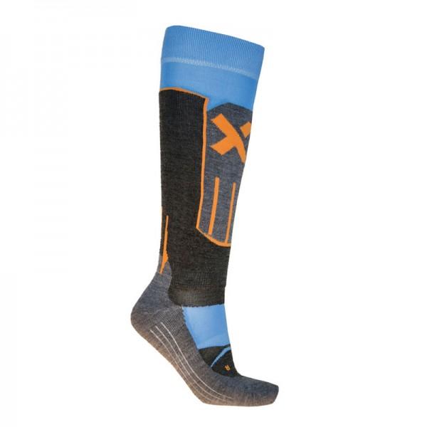 Volkl  FREESTYLE Ski Socks