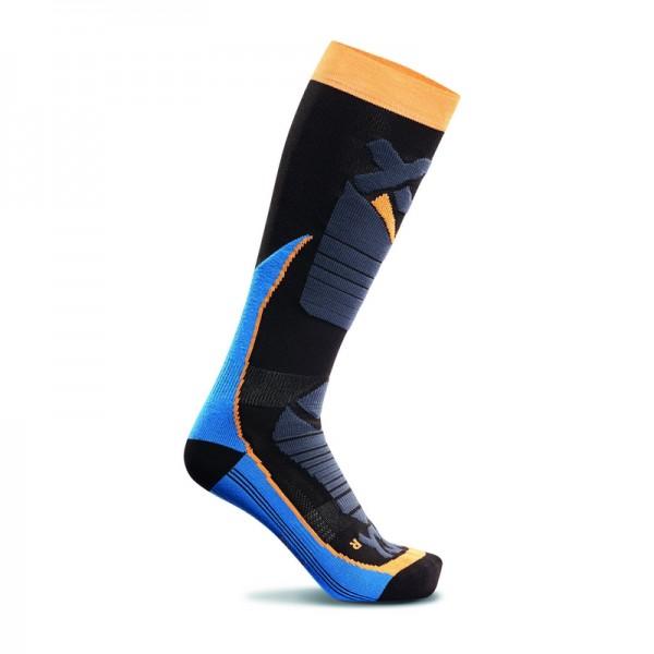 Volkl  RACE Ski Socks