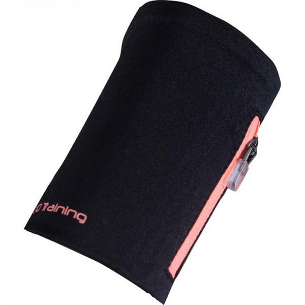 Oxide Sport Wrist Pocket