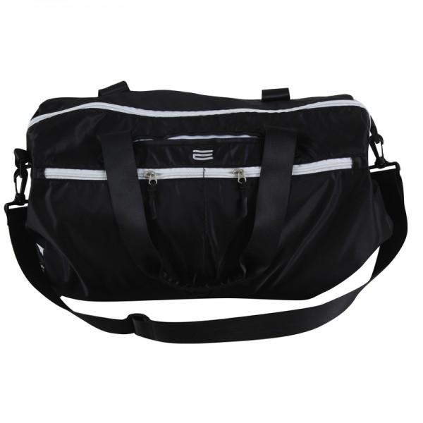 Oxide Unisex Sport Bag