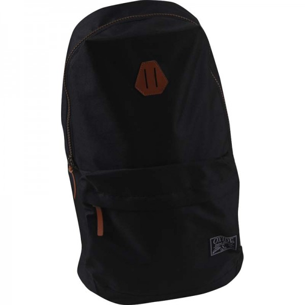 Oxide Unisex 20L Bag