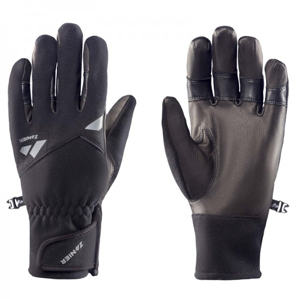 Zanier UNISEX WAVE Gloves